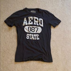 Aeropostale Extra Small T-Shirt